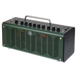 THR10X Yamaha