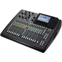X32 Compact Behringer