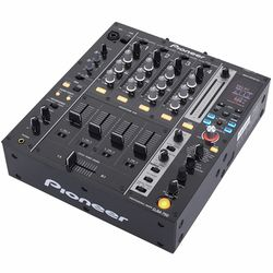 DJM 750 K Pioneer