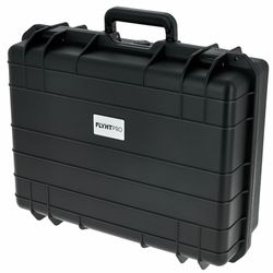 WP Safe Box 5 IP65 Flyht Pro