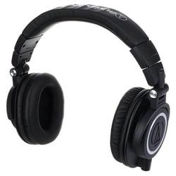ATH-M50 X Audio-Technica