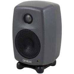 8010 AP Genelec