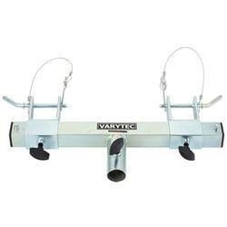 Truss Adapter 35mm Varytec