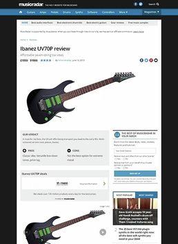 UV70P-BK