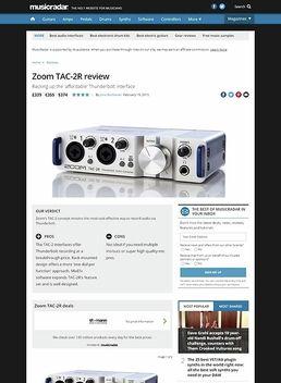 TAC-2R