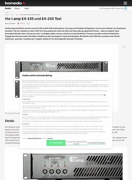 E4-250