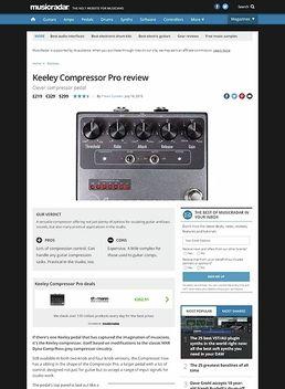 Compressor Pro