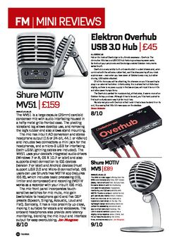 Motiv MV51