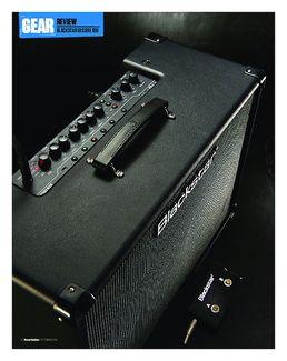 Blackstar ID:Core Stereo 10