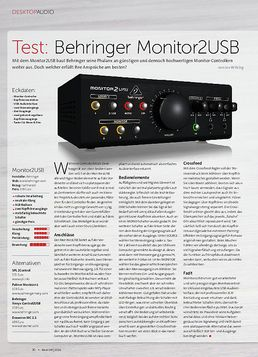 DesktopAudio