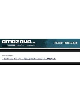 News: K.M.E. TCP/IP Remote-Netzwerkmodul für Digitalverstärker DA 428 und DA 230  ab sofort erhältlich!