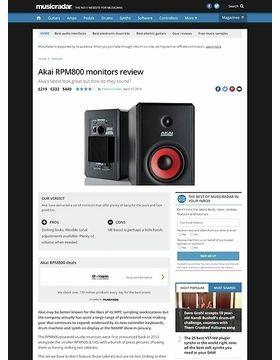 RPM800