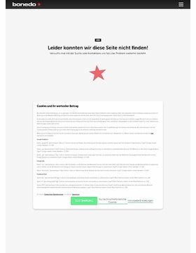 Noble & Cooley Alloy Classic Snaredrums