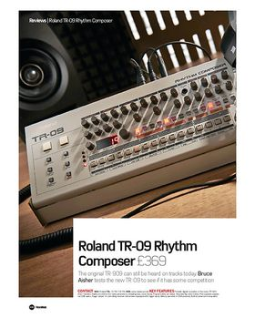 TR-09