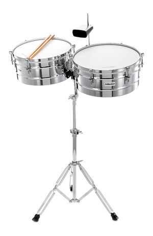 Timbales