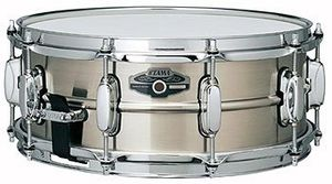 Messing Snare
