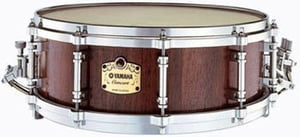 Orchester Snare