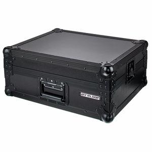 Turntable Case Reloop