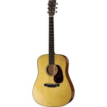 Martin Guitars D-18 B-Stock
