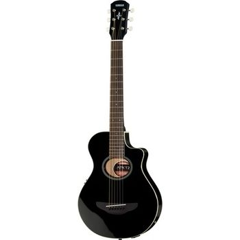 Yamaha APX T2 Black B-Stock