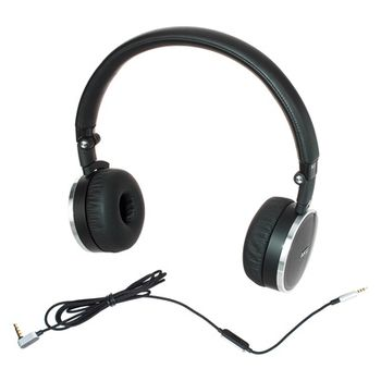 AKG by Harman N-60 NC B-Stock