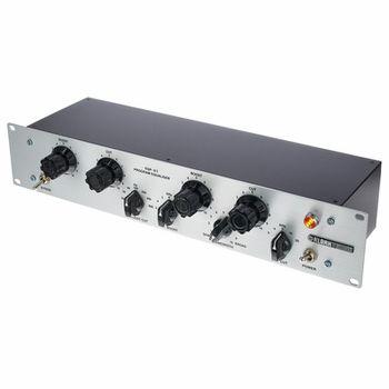 Klark Teknik EQP-KT B-Stock