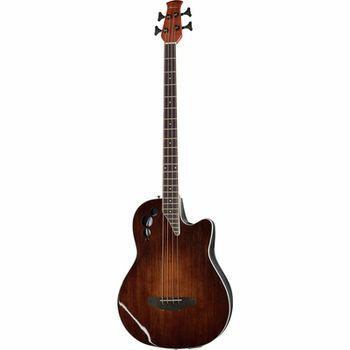 Applause AEB4II E-Acoustic Bass B-Stock
