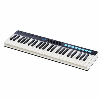IK Multimedia iRig Keys I/O 49 B-Stock