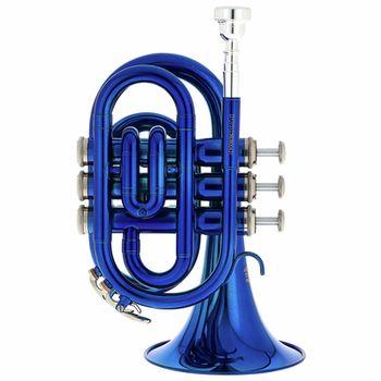 Thomann TR 25 Bb-Pocket Trumpe B-Stock