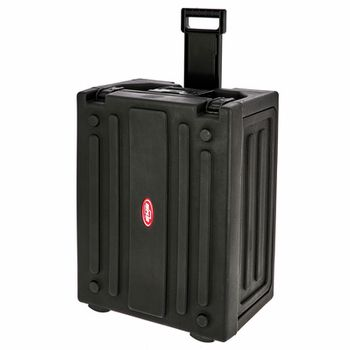 SKB Studio Flyer Rack Case B-Stock