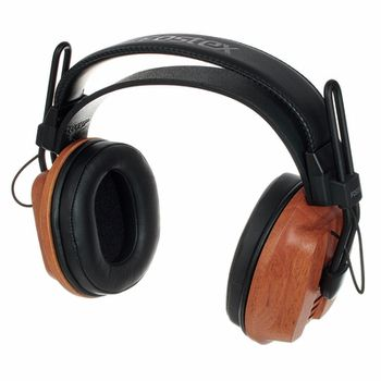Fostex T60RP Headphone B-Stock