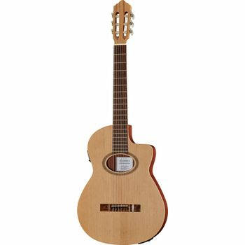 Thomann Gypsy Nylon CE B-Stock