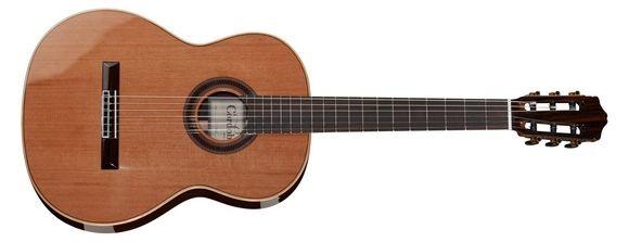 thomann online ratgeber klassikgitarren flamenco gitarren. Black Bedroom Furniture Sets. Home Design Ideas