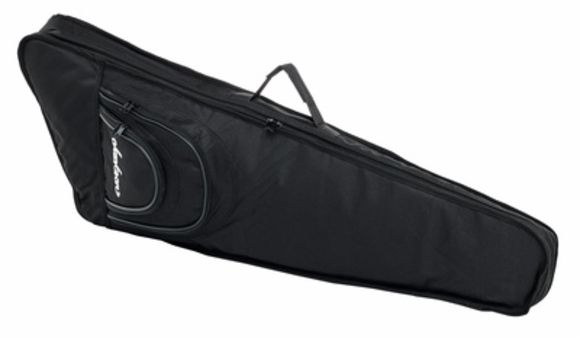 Gig Bag Minion RR Jackson