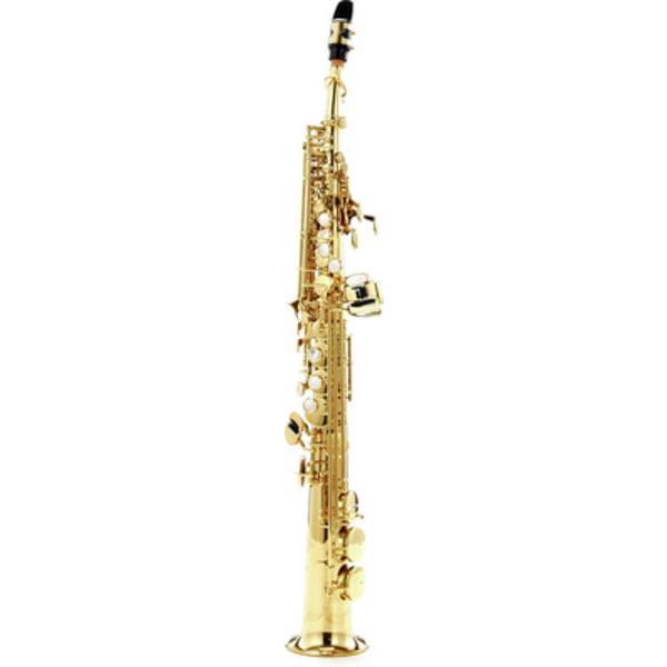 Yanagisawa S-991 Soprano Sax