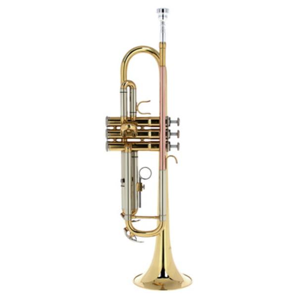 Startone STR 25 Bb-Trumpet
