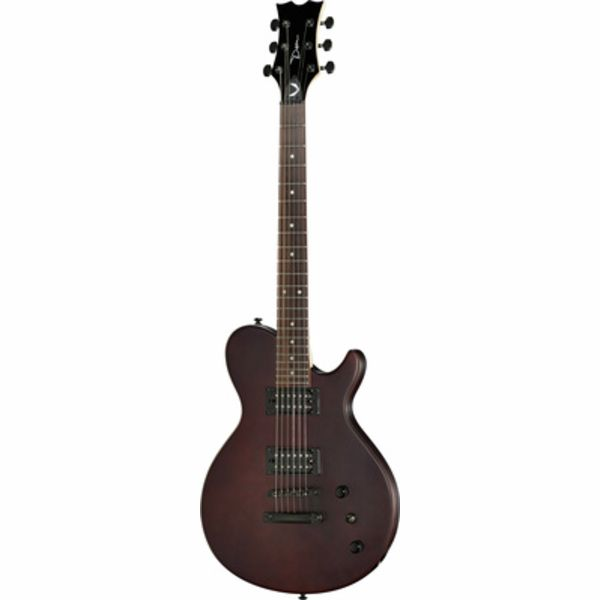 Dean Guitars Evo XM SN