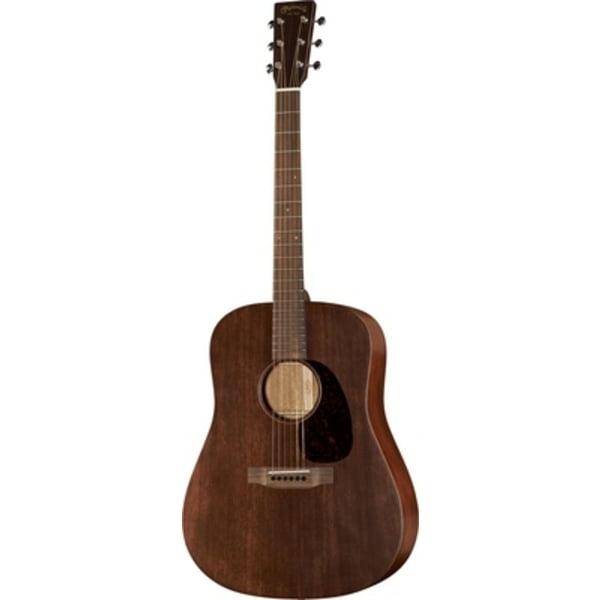 Martin Guitars D-15M