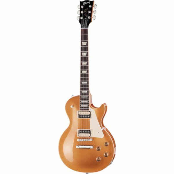 Gibson Les Paul Classic T 2017 GT