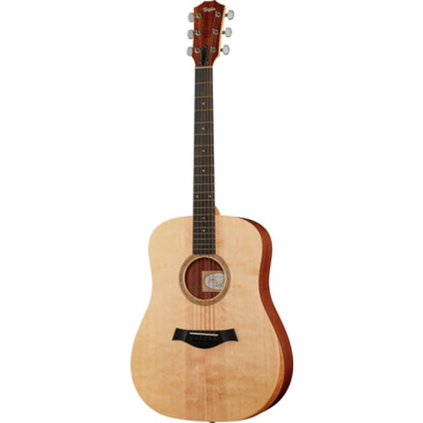 Taylor Academy Series 10 LH