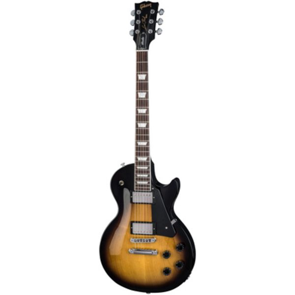 Gibson Les Paul Studio 2018 VS