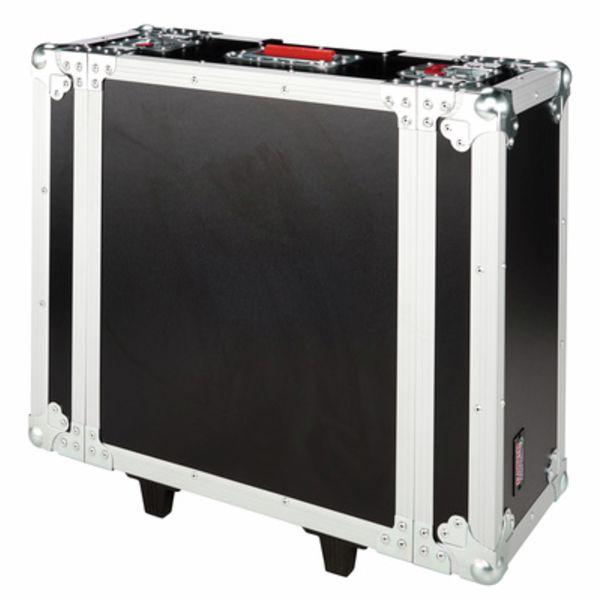Chenxi Shop 10/pi/èces 520/x 20/mm Alumina abrasifs Bandes abrasives grain 40 1000