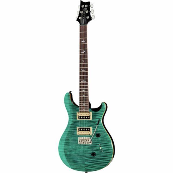 PRS SE Custom 24 CS Ltd