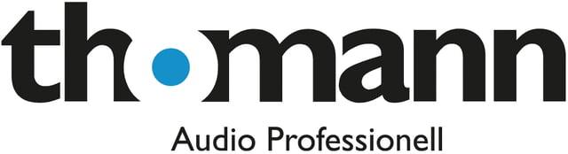 Thomann Audio Professional