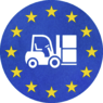 Euroopan suurin varasto