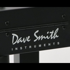Dave Smith Prophet 12 - 12-stimmiger Synthesizer
