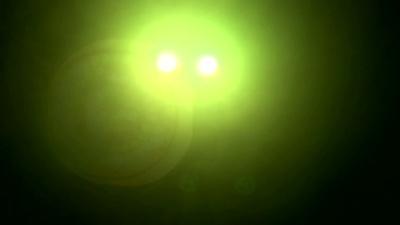 Cameo Par 56 RGB LED Scheinwerfer
