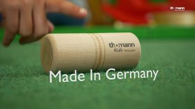 Thomann Kids Percussion