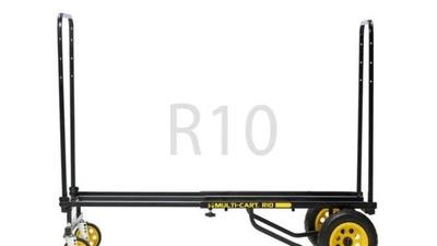 RockNRoller R10RT