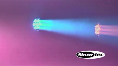 Showtec Infinity iW-720